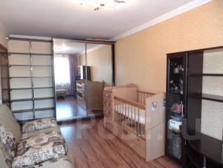 3-комнатная, улица Карбышева 3. Стройгородок, агентство, 67 кв.м.