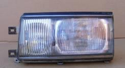Продам фара L Ниссан Цедрик 34 № HX94C.