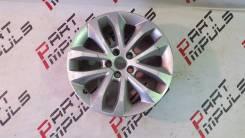 Ford. 7.5x17, 5x108.00, ET63.3, ЦО 52,5мм.