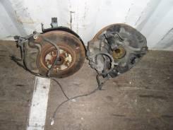 Ступица. Toyota Windom, MCV30 Двигатель 1MZFE