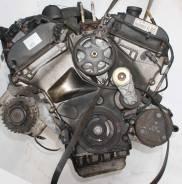 Двигатель в сборе. Mazda Tribute, EPFW, EPEW