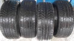 Bridgestone Potenza RE010. Летние, 1997 год, износ: 20%, 4 шт
