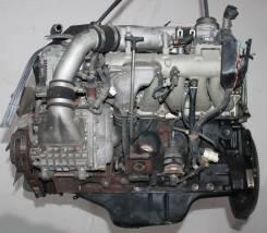 Двигатель. Toyota Crown, GS131 Двигатель 1GGZE