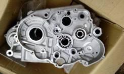 KTM 450 SX-F. 450 куб. см., исправен, без птс, без пробега