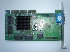 NVidia GeForce2 MX 400