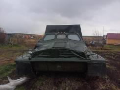 Алтайтрансмаш-сервис ГТ-ТР Марал. Гтт