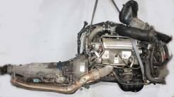 Двигатель. Toyota Mark II, GX81 Toyota Chaser, GX81 Двигатель 1GGTE