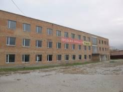 Продажа офисов от 15м2 в офисном здании на КПД. Северный проспект, р-н КПД, 2 400 кв.м.