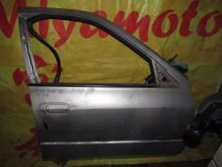 Дверь боковая передняя правая Camry SV40 седан