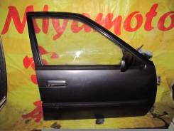 Дверь боковая передняя правая Nissan Maxima J30