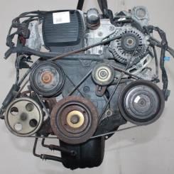 Двигатель. Toyota Mark II, GX81 Toyota Chaser, GX81 Двигатель 1GFE