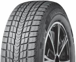 Nexen Winguard Ice, 215/70 R16