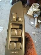 Блок управления стеклоподъемниками. Lexus GX470