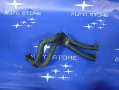 Шланг системы отопления. Subaru Forester, SG5, SG9, SG Двигатели: EJ203, EJ202, EJ204, EJ201, EJ20