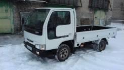 Nissan Atlas. Продам хороший грузовик , 3 200 куб. см., 1 500 кг.