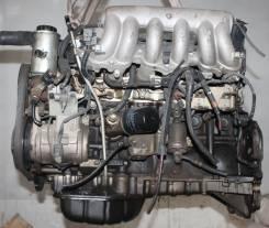 Двигатель. Toyota Cresta, JZX81 Toyota Mark II, JZX81 Toyota Chaser, JZX81 Двигатель 1JZGE