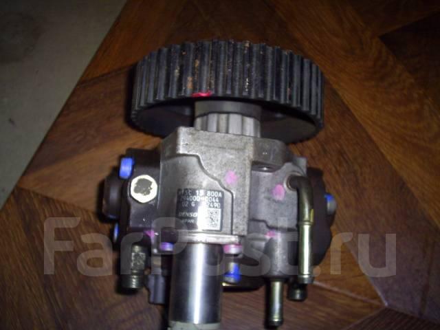 Топливный насос высокого давления. Mazda Bongo, SK82V, SK22V, SK82T, SKF2V, SKF2T, SK22M, SK22L, SKF2L, SKF2M, SK22T, SK82L, SK82M Mazda Titan, SYF4L...