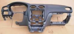 Панель приборов. Ford Focus, CAP Ford C-MAX, CAP
