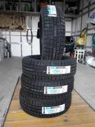 Hankook Winter i*cept IZ W606. Зимние, без шипов, без износа, 4 шт