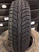 Hankook Winter i*cept IZ2 W616, 185/60R15