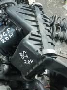 Корпус воздушного фильтра. Subaru Legacy, BG5 Двигатель EJ20H