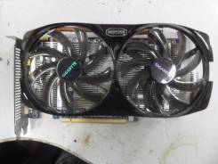 GIGABYTE Radeon HD 7850