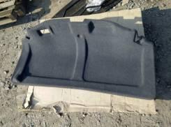 Обшивка крышки багажника. Toyota Celsior, UCF30, UCF31 Lexus LS430, UCF30 Двигатель 3UZFE