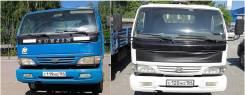 Yuejin. Продаются грузовики в Новосибирске, 4 000 куб. см., 5 000 кг.