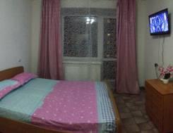 1-комнатная, переулок Пилотов 12. Железнодорожный, 42кв.м.