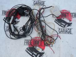 Greddy Turbo DATA LINK + сенсор Greddy (без датчика )