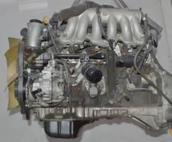 Двигатель. Toyota Mark II, JZX105 Toyota Chaser, JZX105 Двигатель 1JZGE