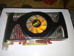 NVidia GeForce 2. Под заказ