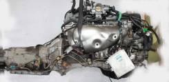 Двигатель. Toyota Crown, JZS151 Двигатель 1JZGE