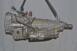 АКПП. Subaru: Impreza WRX, Forester, Impreza XV, Legacy, Impreza, Impreza WRX STI, Exiga, Legacy B4, BRZ Двигатели: EJ20, EJ205, EJ255, FA20, EJ201, E...
