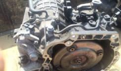 Автоматическая коробка переключения передач. Nissan: Prairie, Serena, Liberty, Avenir, Primera, AD, Wingroad Двигатели: QR20DE, SR20DE, QR25DD, SR20VE