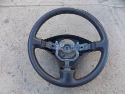 Руль. Toyota Probox, NCP51V