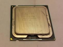 Intel Celeron M 430