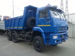 Камаз 6522. -6012-43 полный привод, кузов 12м3, 11 760 куб. см., 19 000 кг.
