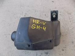 Бачок воздухозаборника. Honda HR-V, GH4