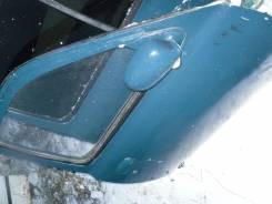 Дверь боковая. Nissan March, K12, K13, K10, K11