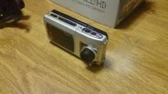 Carcam F900 LHD