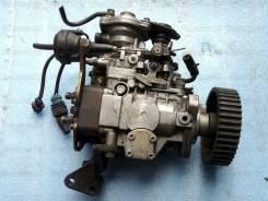 Насос топливный высокого давления. Kia: K-series, Bongo, Sedona, Carnival, Pregio, Grand Carnival Двигатели: D4BB, D4BH