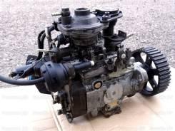 Топливный насос высокого давления. Kia Bongo, bongo3, бонго3, Бонго, Киа, Бонга, Bonga, BONGO3, VONGO3, VONGO, KIA, VONGA, BONGA Двигатель J3