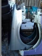 Крыло. Nissan Sunny, SB15, FNB15, QB15, FB15, JB15, B15