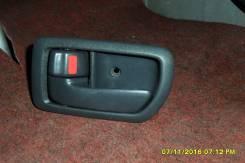 Ручка Тойота Карина 211 кузов. Toyota Carina, AT210, AT211 Двигатели: 4AGE, 7AFE