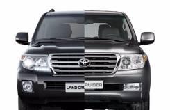 Кузовной комплект. Toyota Land Cruiser, VDJ200, URJ202, UZJ200, UZJ200W, URJ202W