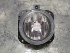 Фара противотуманная. Mazda MPV, LW3W