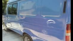 ГАЗ 2705. Продам Газель 2705, 2 300 куб. см., 1 500 кг.