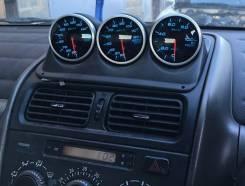 Датчик. Toyota Altezza, JCE15, GXE15W, SXE10, GXE10, JCE15W, GXE10W, JCE10, JCE10W, GXE15