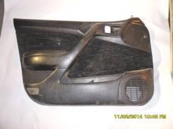 Обшивка двери. Toyota Caldina, ST190, ST195G, CT190G, ST195, ST190G, CT190